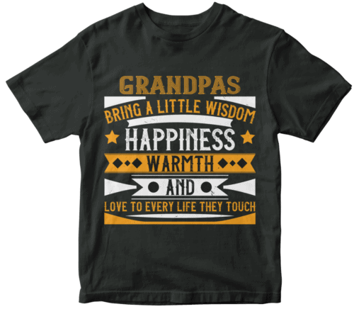 Grandpas bring a little wisdom happiness-02