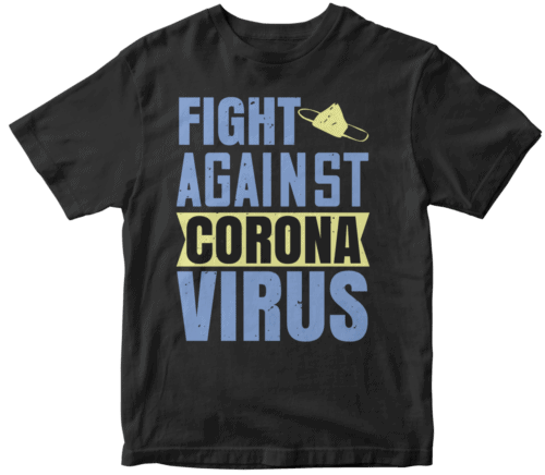 fight against corona virus