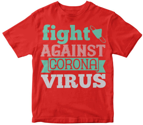 fight against corona virus (3)