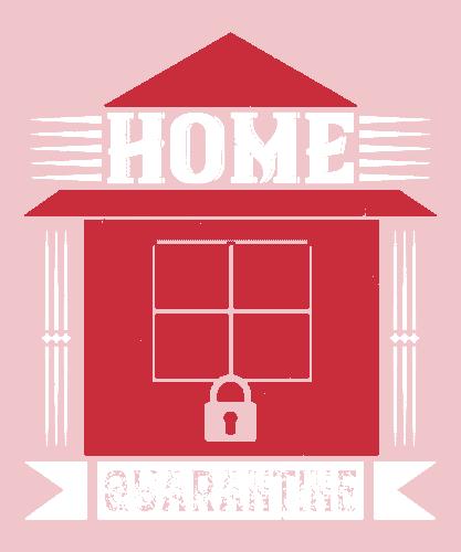 home quarantine-01
